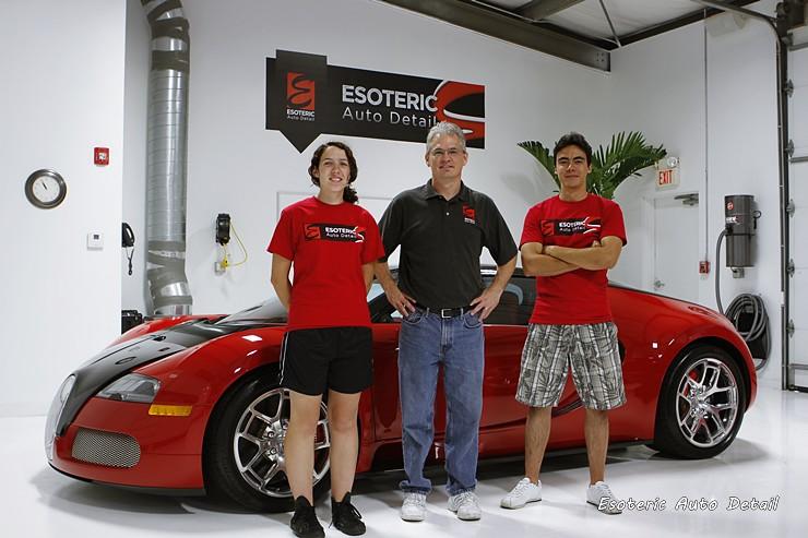 bugatti_veyron_grand_sport_esoteric_24