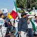 Mega Marcha Anti Imposición Tijuana (55 de 68)