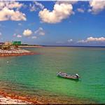 沖縄北前 Okinawa: Kitamae