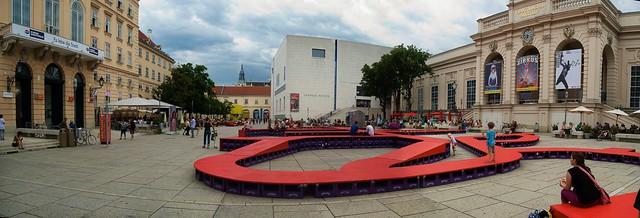 Museums Quartier