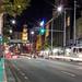 Queen Street 2