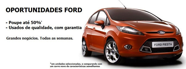 oportunidades-ford