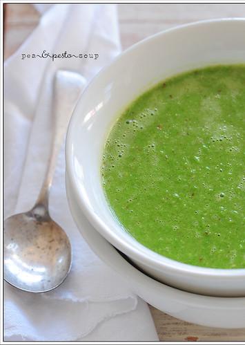 pea & pesto soup4