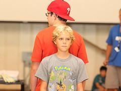 JH Summer Camp 2012-43
