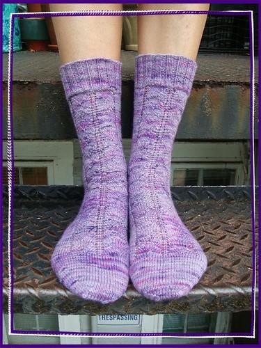 ska socks july 070