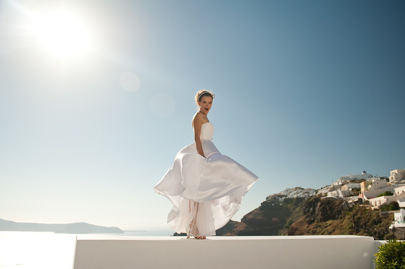 web-Santorini-Wedding-day-246