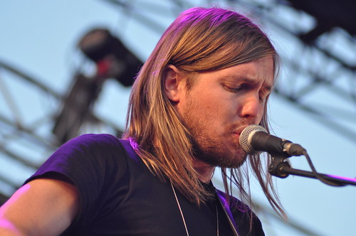 Band of Skulls by Pirlouiiiit 16072012