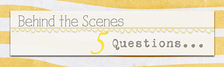 BTS 5 questions banner