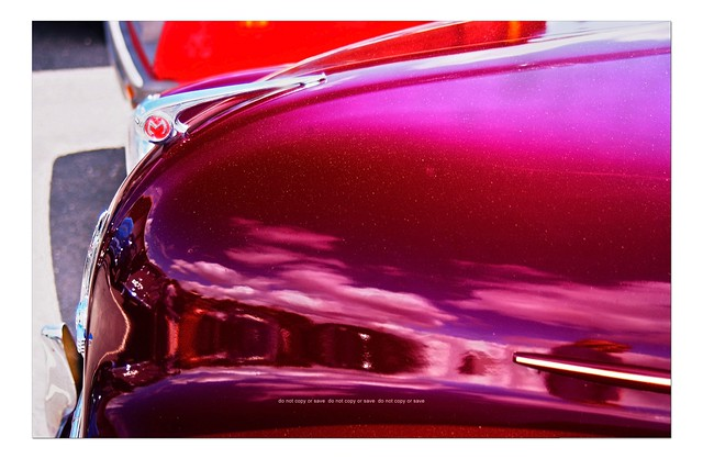 1969 Morris Minor 1000  Morris Badge  Detail Shot : Classic Vehicle Spectacular : Ribble Steam Railway : Preston :