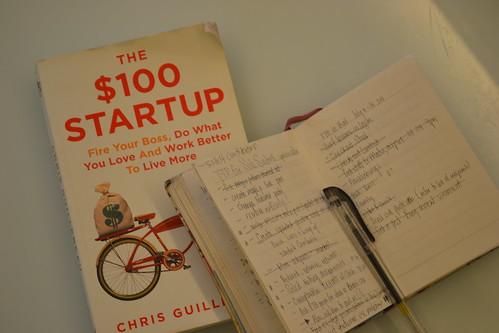 7KG Challenge - Book