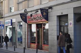 http://hojeconhecemos.blogspot.com/2012/03/eat-pizzaiolo-madrid-espanha.html