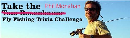Phil Trivia