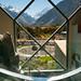 Sir Edmund Hillary Alpine Centre, New Zealand