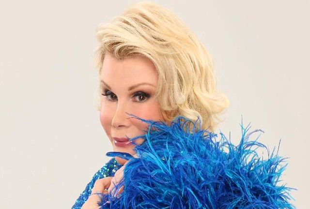 Joan_Rivers_at_New_Orleans_Healing_Center_A