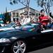 San Diego Gay Pride 2012 062