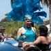San Diego Gay Pride 2012 063