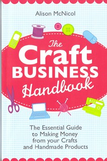 Craft business handbook