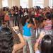 OFICINA ATIVIDADES LÚDICAS: BRINCADEIRAS MUSICAISAL INFANTO-JUVENIL (3)