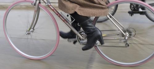 heels 2011Sep24_Tweed_1421