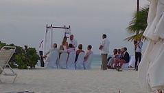 Bröllopsresa_Aruba_369