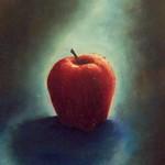 Blue Apples II