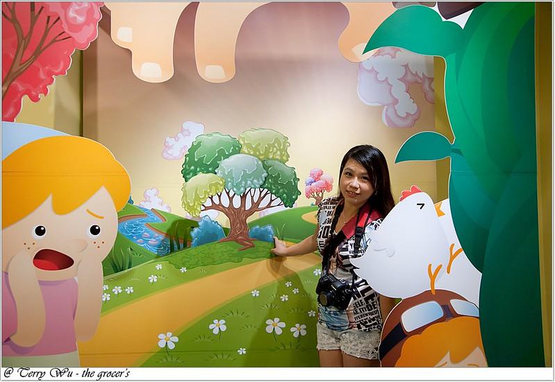 2012-07-07 立體書展-7
