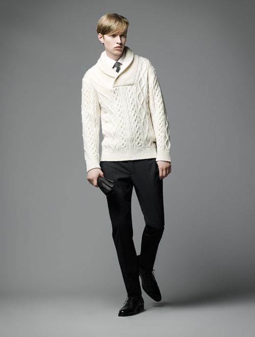 Jens Esping0057_Burberry Black Label AW12