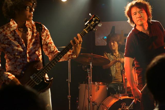 TONS OF SOBS live at Adm, Tokyo, 29 Jul 2012. 216