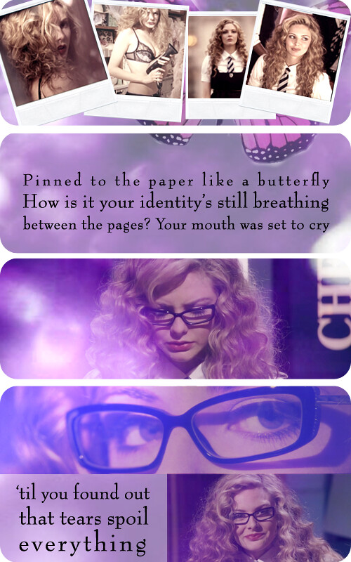 between pages by lady_krysis