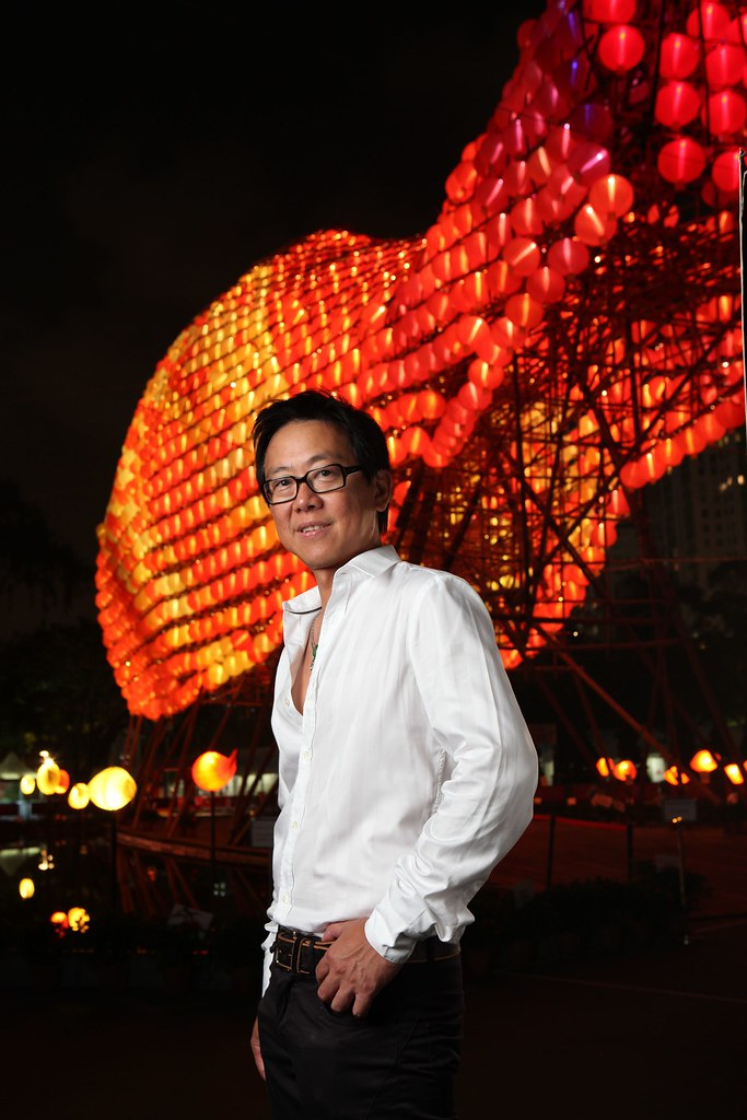 Portrait of William Lim (Credit- Courtesy of CL3 Architects).JPG