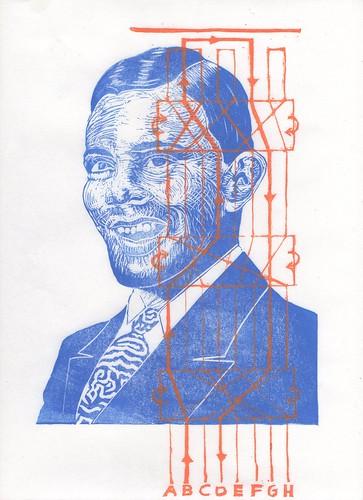Turing853