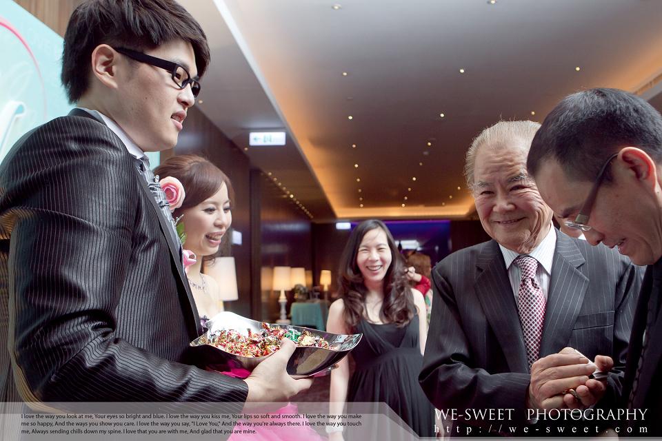 [婚禮記錄] 名震&乃霖 @WHotel-076.jpg