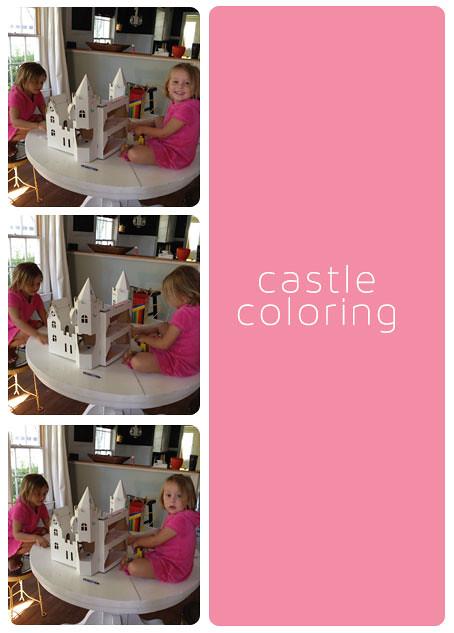 castle-coloring