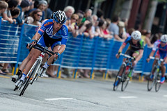 J Clarke-Men's Race-Gastown Grand Prix-BCSuperweek 2012