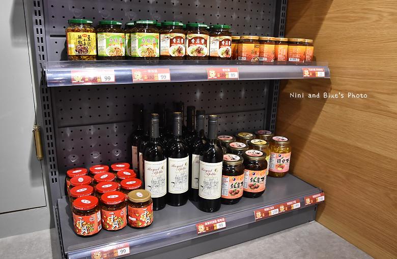 台中獅賣特即期良品進口零食餅乾泡麵35
