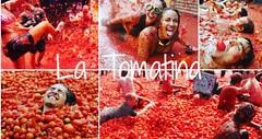 Tomatina de Buñol 31/8 reservas@hotelturia.es