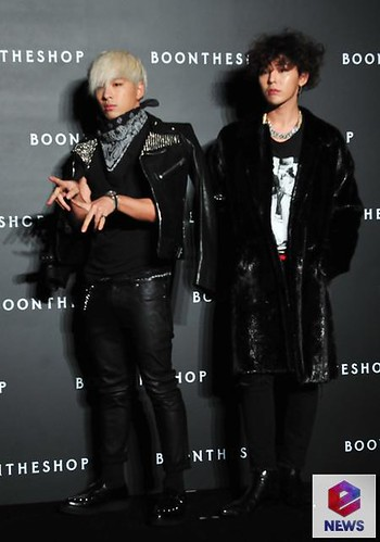 Taeyang-GD_at-Boontheshop-20141017_10
