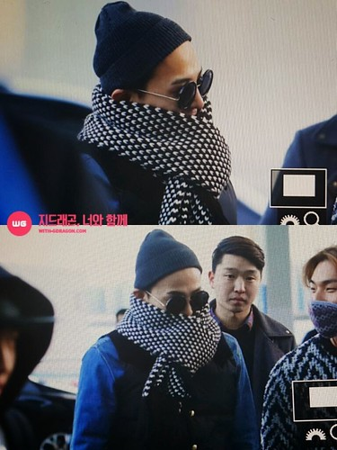 GDTOPDAE-Incheon-to-Fukuoka-20141205_47