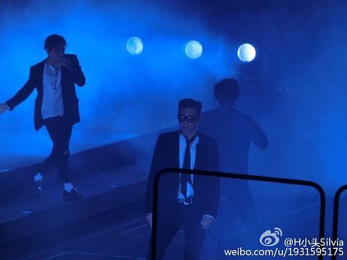 BIGBANG MADE in Toronto 2015-10-13 by H小头Silvia (6)