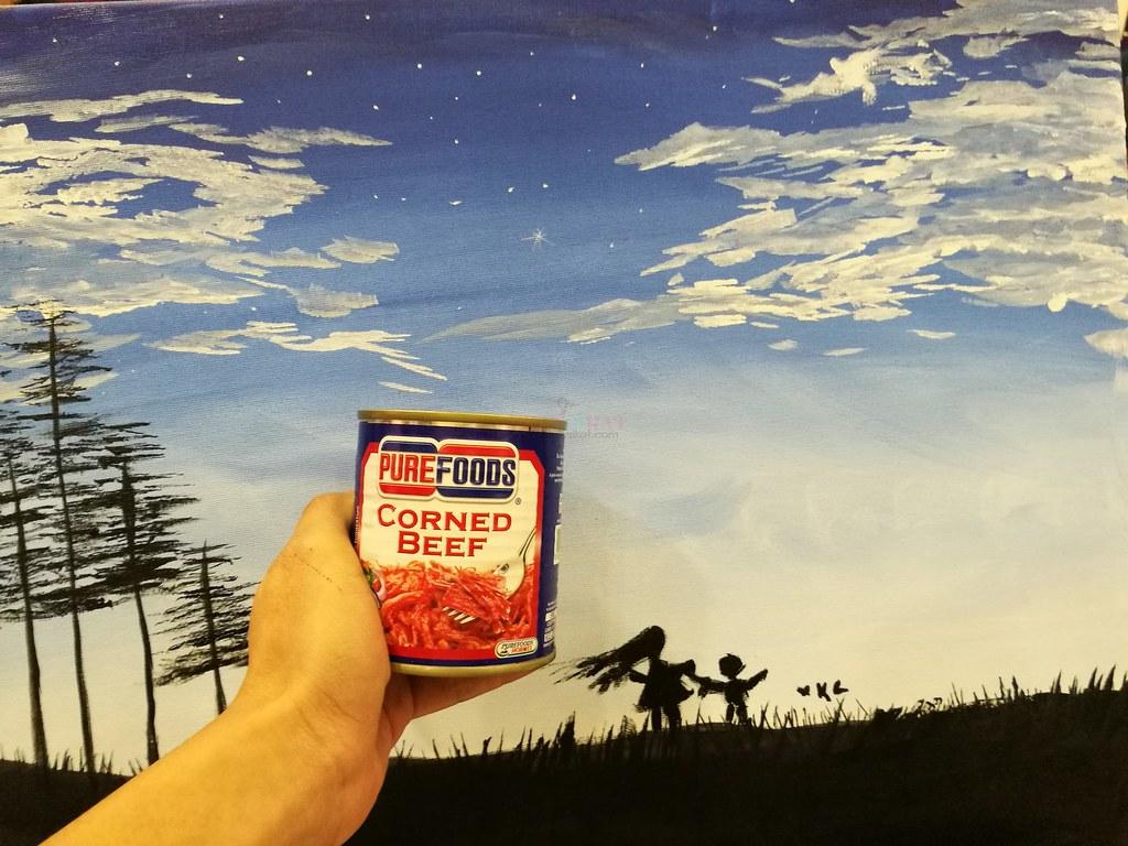 purefoods-corned-beef-17