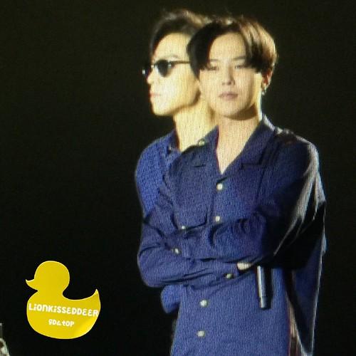 BIGBANG Macao VIP FM 2016-09-03 Day 1 (34)