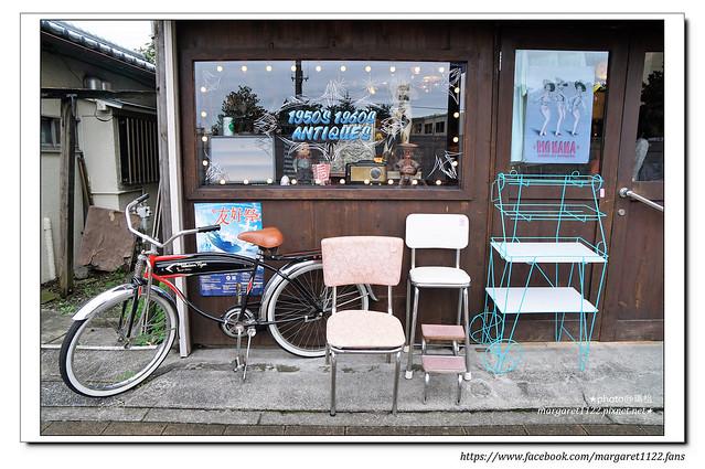 【東京都】福生市