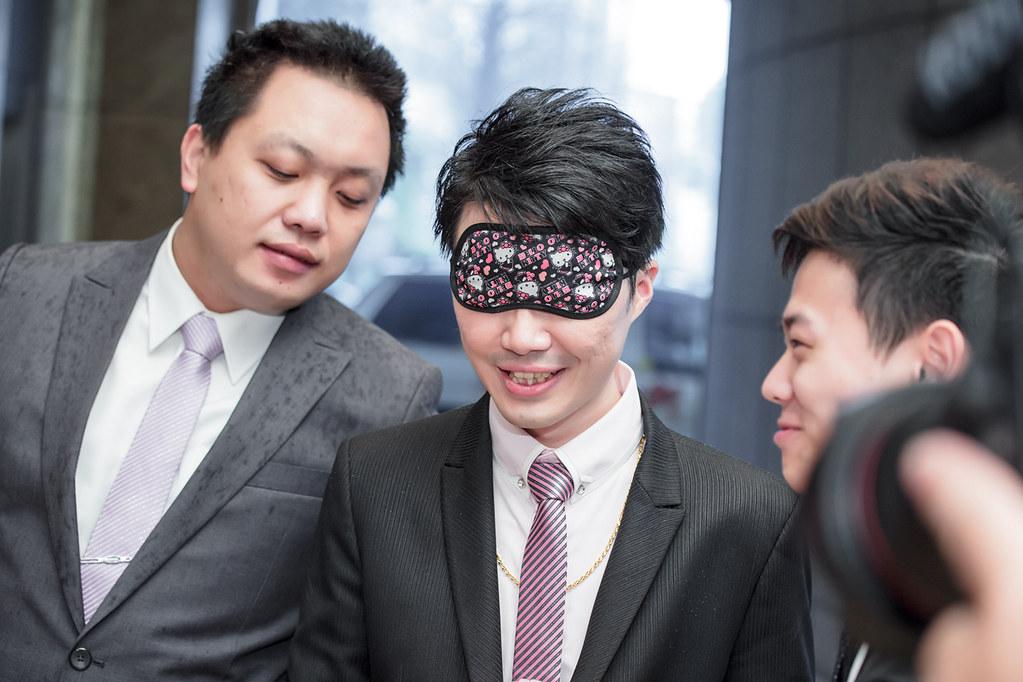 024新竹國賓飯店闖關活動婚攝