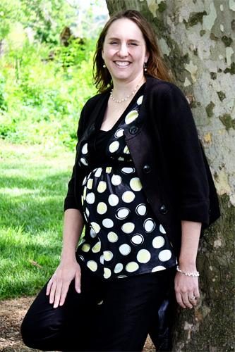 Jill-by-Tree