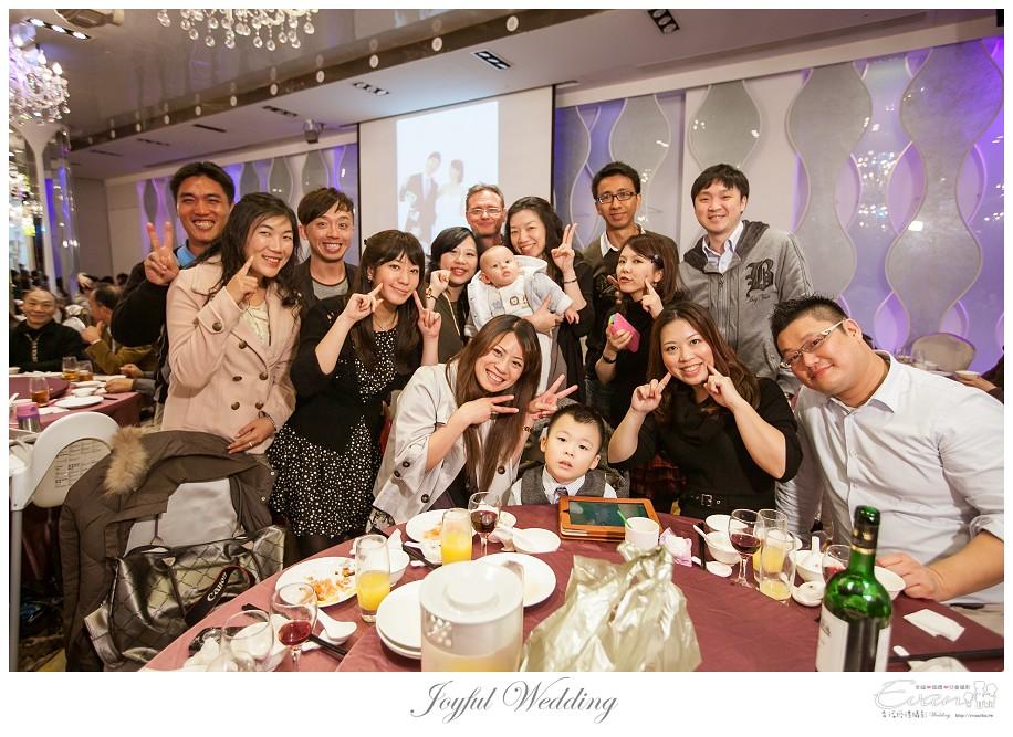 婚禮攝影 小朱爸 明勳&向榮 婚禮紀錄 中和晶宴_0267