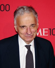 Ralph Nader 2012 Shankbone