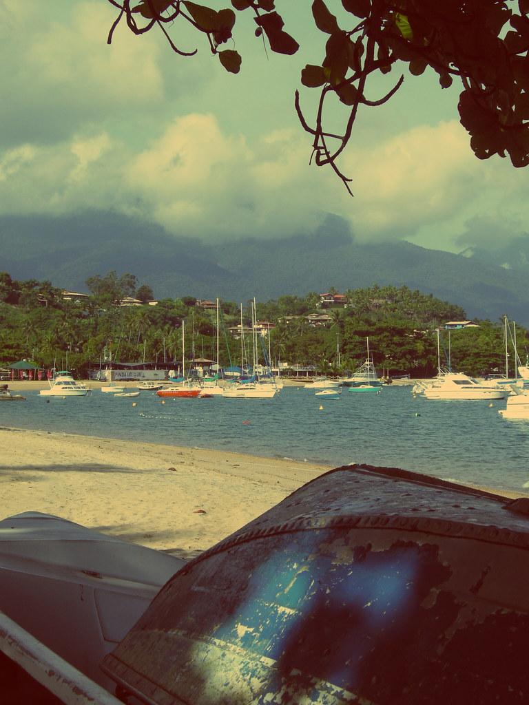 ilhabela boats 2