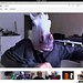a horse and a unicorn walk into a google hangout... by tray