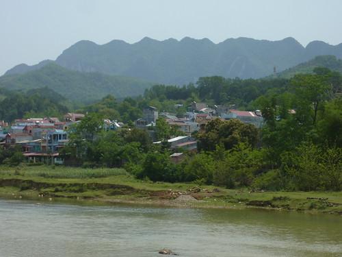 V-Cao Bang (1)