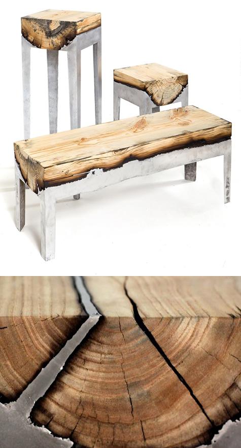 castwood